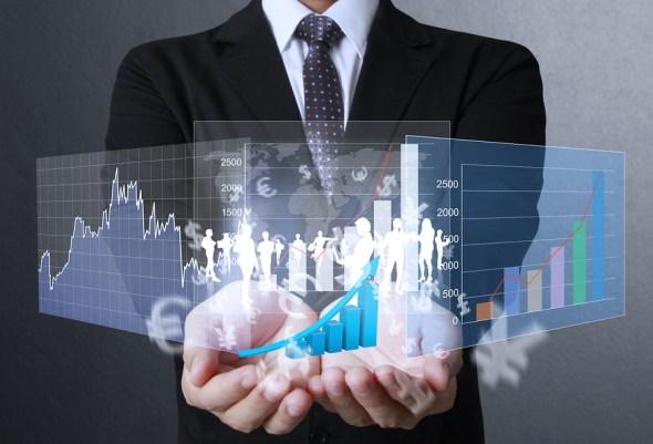 Nowe ułatwienia dla firm w 2015 roku