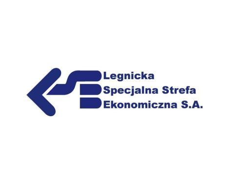 Legnicka Specjalna Strefa Ekonomiczna
