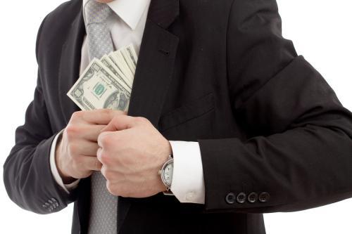 oszustwo VAT