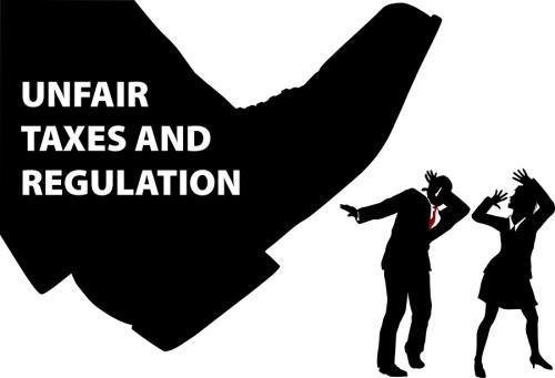 prawo pracy dla małych firm