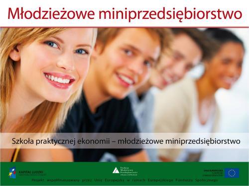 Szkoła Praktycznej Ekonomii