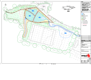 LBE087-101 Firs Farm Wetlands - draft-IMAGE