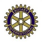 Edmonton Rotary Club Edmonton