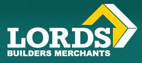 Resources - Lords Builders Merchants 2015-11-25 20-26-00