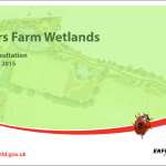 FoFF SG Minutes 11June2015 PLUS Firs Farm Wetlands Consultaton doc. - nikeshtailor@gmail.com - Gmail 2015-06-23 20-44-48