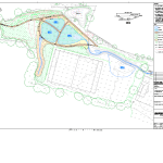 5-LBE087-101 Firs Farm Wetlands - draft-IMAGE