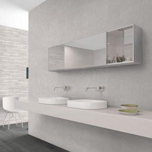first4tiles bathroom tiles