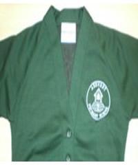 Ashurst CE School Cardigan