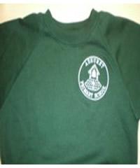 Ashurst CE School Sweatshirt