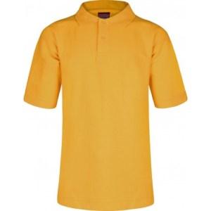 Upper Beeding Polo Shirt
