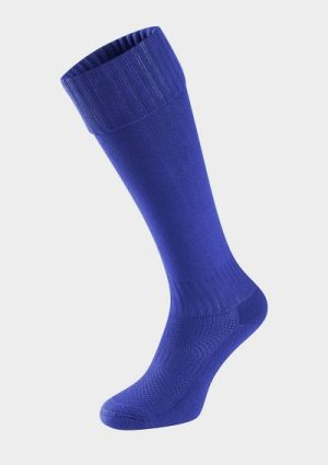 St Andrew Football Socks