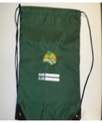 Holmbush PE Bag