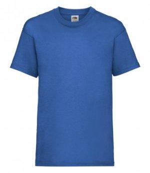 The Globe PE T Shirt