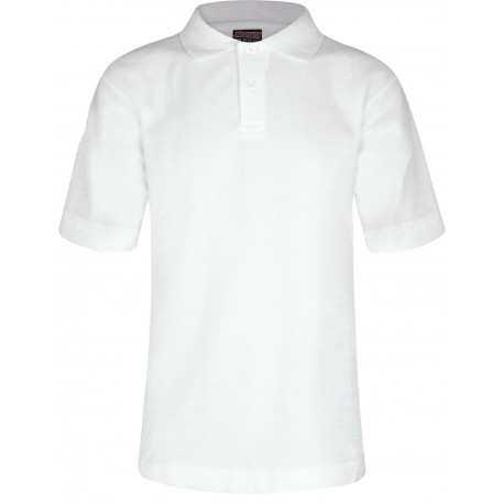The Good Start School Polo Shirt