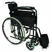 3047_Relequip_Wheelchair_Closed