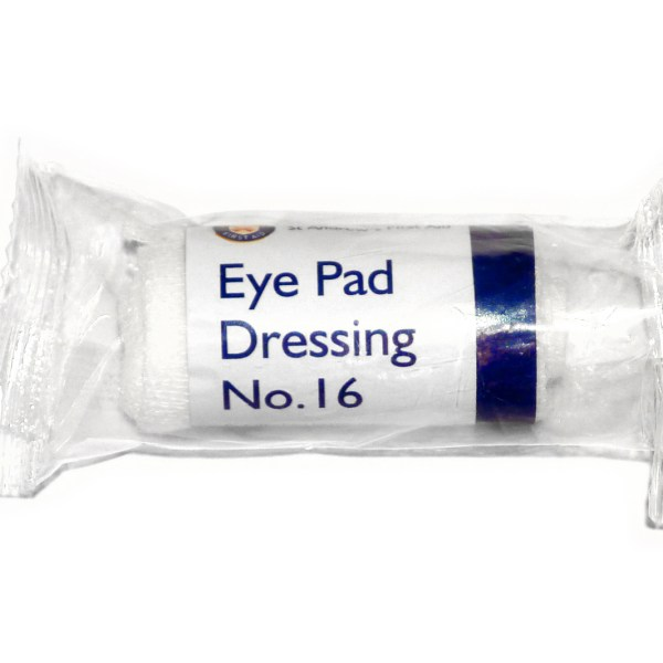 Eyepad_Dressing_No_16
