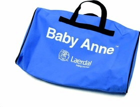 Laerdal Baby Anne Carry Bag