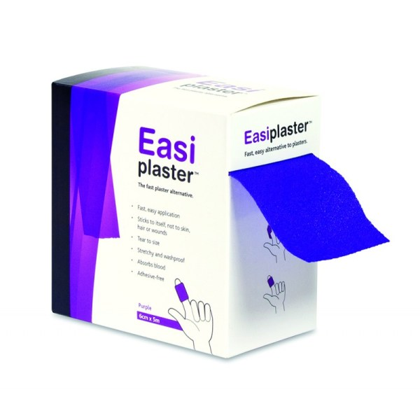 2690_EasiPlaster_contents