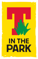 Events we cover and our clients - T in the Park