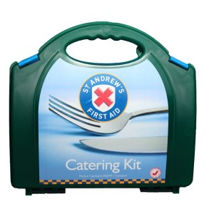 BSi Catering Kits