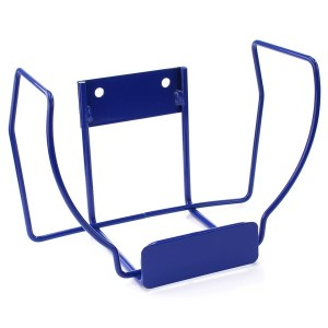 AED Wall Brackets & Cabinets