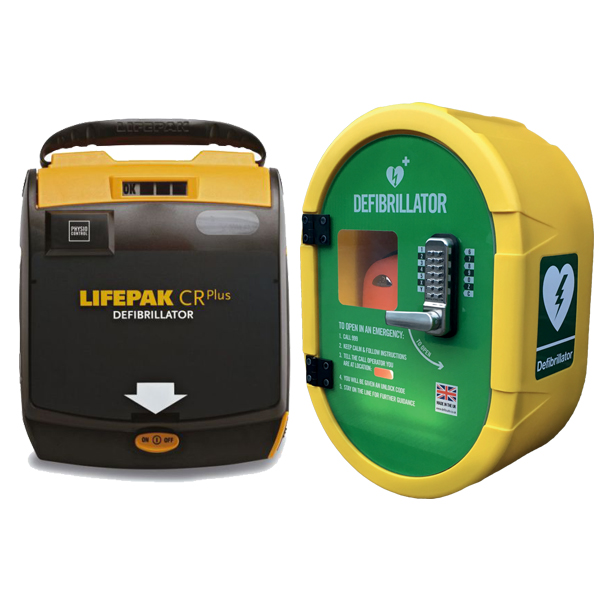 CR Plus and Outdoor Safe