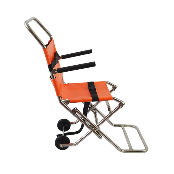 3046_TransitChair_Side