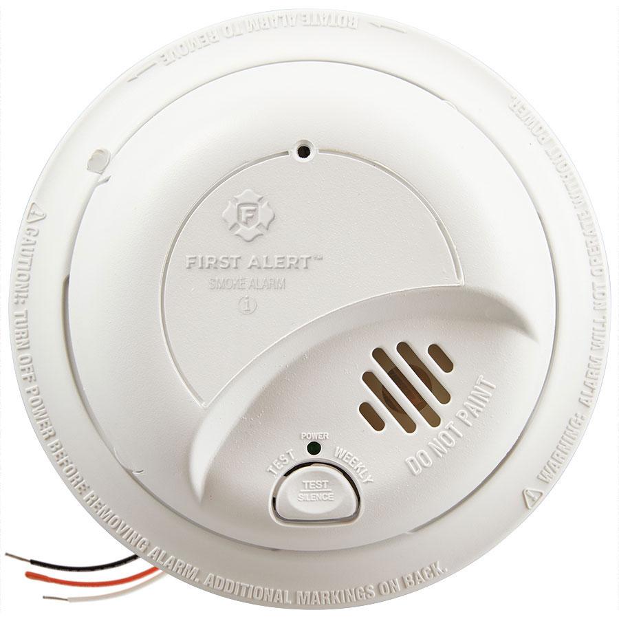 Security Alarm System Manual