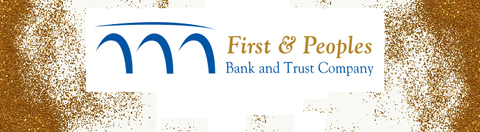 Trust Security First Bank Savings