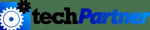 tech-partner-logo-tight