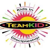 TeamKID-400x400