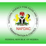 NAFDAC Recruitment 2019/2020| See How to Apply for NAFDAC Recruitment Successfully