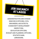 NAPEP Recruitment 2019 | See How to Apply for National Poverty Eradication ProgrammeRecruitment