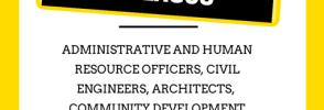 CBAAC Recruitment 2018