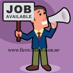 Latest Nigeria Job Vacancies in 2020 | See All Recruitment List Here