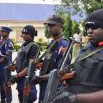 Nigeria Police Constable Recruitment 2020