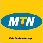 MTN Nigeria Career Opportunities for 2019 | E-recruiter Vacancies