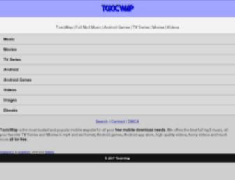 Toxicwap com
