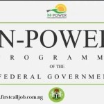 Npower 2018 update List of successful Shortlisted Applicants-npower.gov.ng list