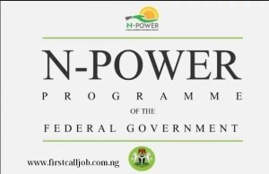 Npower payment