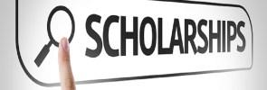 Germany 2018 Scholarships
