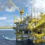 Rig Oil International Services Recruitment 2020 | Job Requirements and Guide