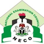 NECO GCE Results For 2018/2019 is SuccefullyOut Online – See How To Check Nov/Dec Result