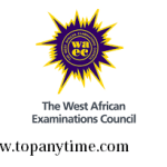 2018 Waec Withheld Results Released — See Update Here