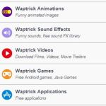 Mobile9 Download Apps, Ringtones, Videos, Mobile Themes & Wallpapers