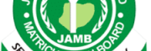 JAMB change of course and institution