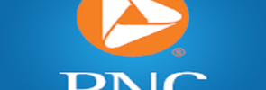PNC Mobile Banking App