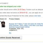 Biggest Online shopping Store Review – Amazon.com