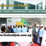 Central Bank of Nigeria Recruitment | Complete Available CBN Ranks and Offices
