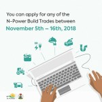 NPOWER Registration 2018 Login for All States | Registration Portal